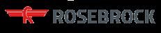 Logo Rosebrock
